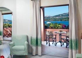 italie-hotel-cala-di-falco-158.jpg
