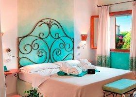 italie-hotel-cala-di-falco-159.jpg