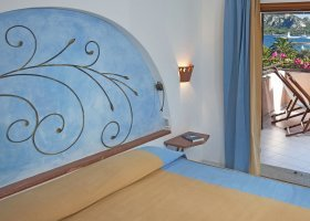 italie-hotel-cala-di-falco-166.jpg