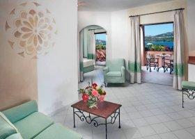 italie-hotel-cala-di-falco-167.jpg