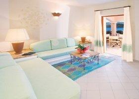 italie-hotel-cala-di-falco-174.jpg