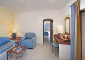 italie-hotel-cala-di-falco-175.jpg