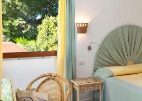 italie-hotel-cala-di-falco-177.jpg