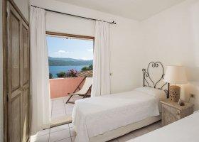 italie-hotel-cala-di-falco-178.jpg