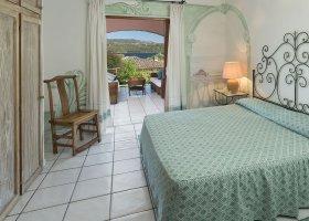 italie-hotel-cala-di-falco-180.jpg