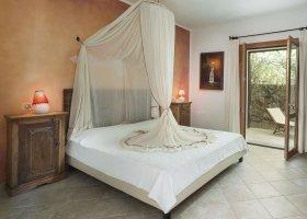 italie-hotel-cala-di-falco-183.jpg