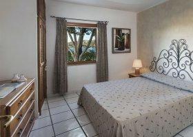 italie-hotel-cala-di-falco-184.jpg