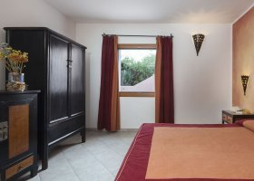 italie-hotel-cala-di-falco-187.jpg