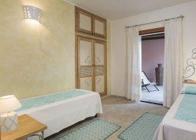 italie-hotel-cala-di-falco-188.jpg