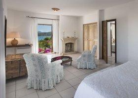 italie-hotel-cala-di-falco-193.jpg