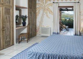 italie-hotel-cala-di-falco-198.jpg