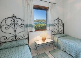 italie-hotel-cala-di-falco-199.jpg