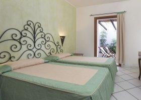 italie-hotel-cala-di-falco-203.jpg