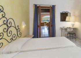 italie-hotel-cala-di-falco-210.jpg