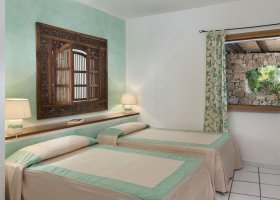 italie-hotel-cala-di-falco-218.jpg