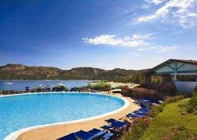 italie-hotel-cala-di-lepre-019.jpg