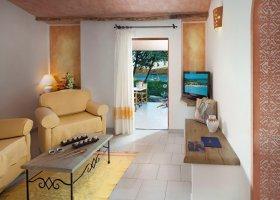 italie-hotel-cala-di-lepre-023.jpg