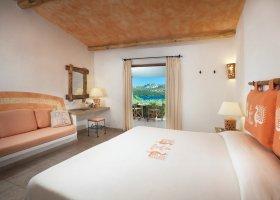 italie-hotel-cala-di-lepre-026.jpg