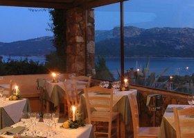 italie-hotel-cala-di-lepre-047.jpg