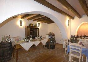 italie-hotel-cala-di-lepre-049.jpg