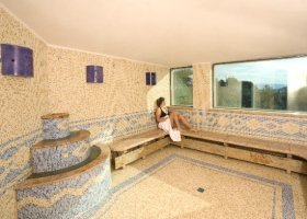 italie-hotel-cala-di-lepre-051.jpg