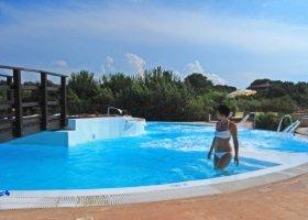 italie-hotel-cala-di-lepre-054.jpg