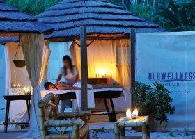 italie-hotel-calaserena-village-002.jpg