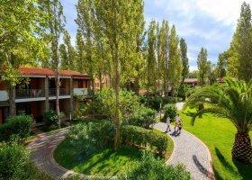 italie-hotel-calaserena-village-003.jpg