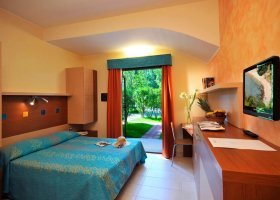 italie-hotel-calaserena-village-005.jpg