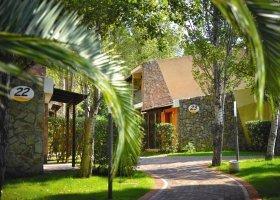 italie-hotel-calaserena-village-006.jpg