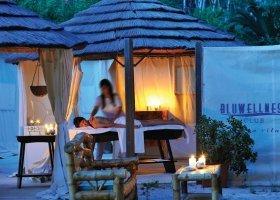 italie-hotel-calaserena-village-030.jpg