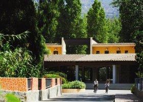 italie-hotel-calaserena-village-038.jpg