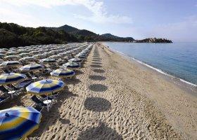 italie-hotel-calaserena-village-039.jpg