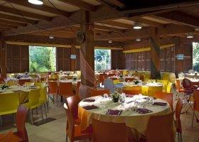 italie-hotel-calaserena-village-040.jpg