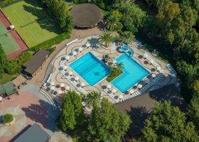 italie-hotel-calaserena-village-041.jpg