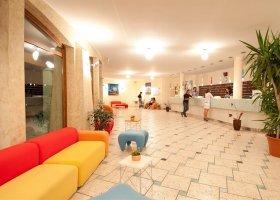 italie-hotel-calaserena-village-042.jpg