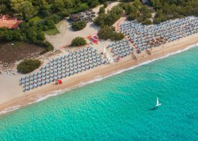 italie-hotel-calaserena-village-044.jpg