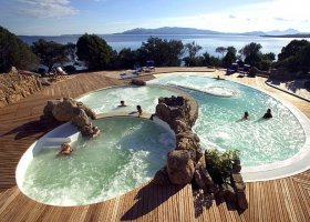 italie-hotel-capo-d-orso-thalasso-spa-001.jpg
