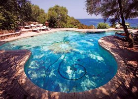 italie-hotel-capo-d-orso-thalasso-spa-003.jpg