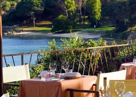 italie-hotel-capo-d-orso-thalasso-spa-018.jpg