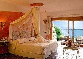 italie-hotel-capo-d-orso-thalasso-spa-022.jpg