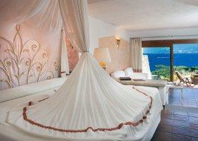 italie-hotel-capo-d-orso-thalasso-spa-028.jpeg