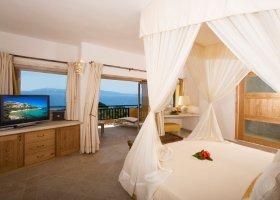 italie-hotel-capo-d-orso-thalasso-spa-029.jpg