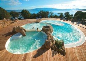 italie-hotel-capo-d-orso-thalasso-spa-071.jpg