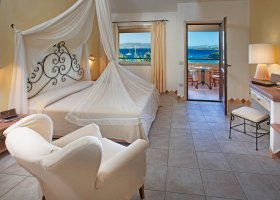 italie-hotel-capo-d-orso-thalasso-spa-074.jpg