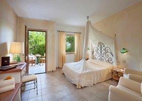 italie-hotel-capo-d-orso-thalasso-spa-076.jpg