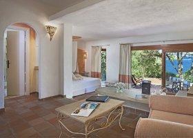 italie-hotel-capo-d-orso-thalasso-spa-077.jpg