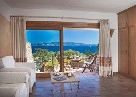 italie-hotel-capo-d-orso-thalasso-spa-078.jpg