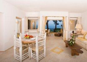 italie-hotel-capo-d-orso-thalasso-spa-081.jpg