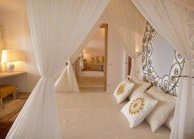 italie-hotel-capo-d-orso-thalasso-spa-082.jpg